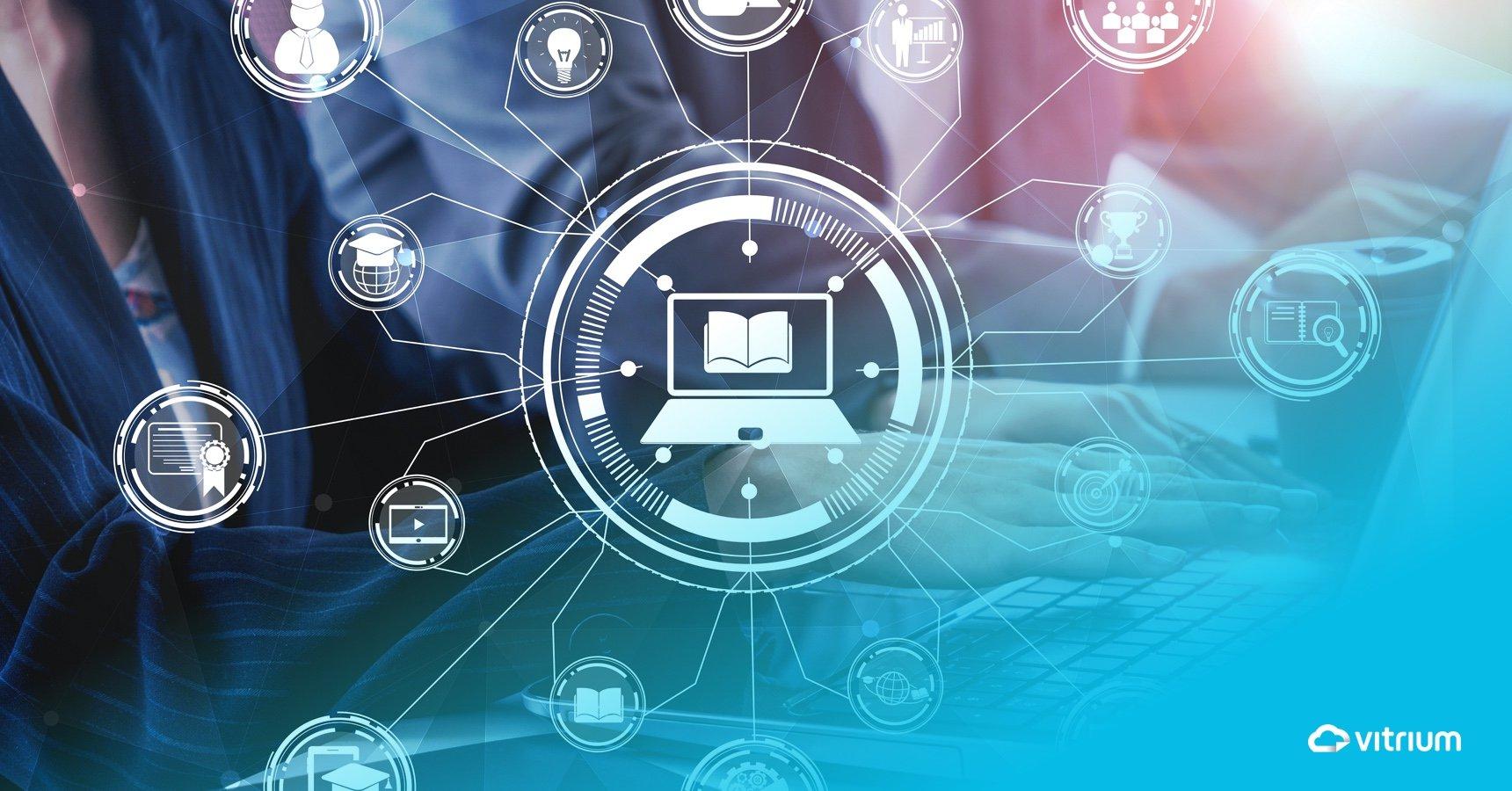 How-Professional-Associations-Utilize-Digital-Rights-Management