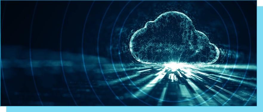 VDR-cloud-data-1