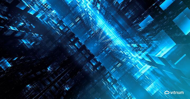 What is a Virtual Data Room and How to Create One