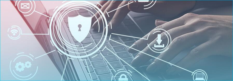small-business-security