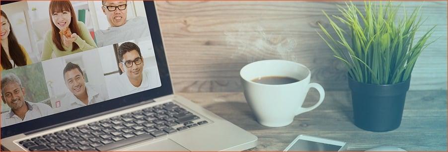 teachers-meeting-online