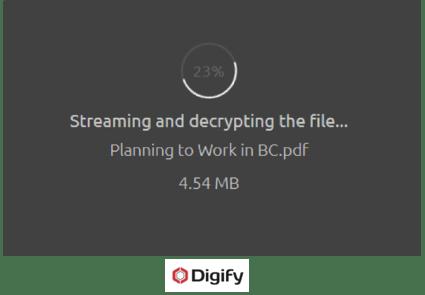 DigifyLoading