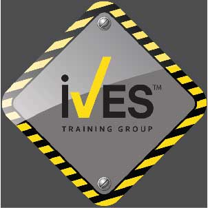 IVES Training protects training guides with VitriumSecurity with Video