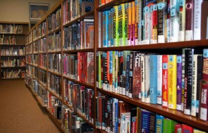 PDF Protection for Vancouver Public Library's eBooks