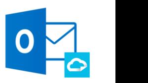 Outlook-integration-vitrium