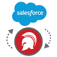 Protectedpdf Integrates With Salesforce