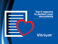 Download eBook: Top 6 Reasons to Protect Your Documents