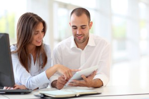BYOD policies important for document security