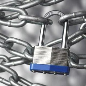 What's the Difference Between DRM and eDRM