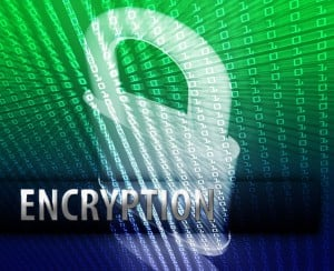 Obfuscation vs Encryption