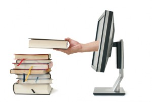 3 Reasons for eBook Security