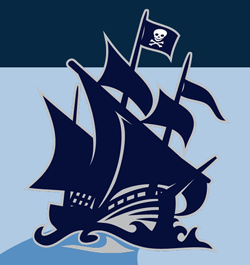 Copyright & Piracy Online – No Big Deal?