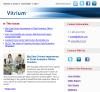 DRM & Document Security Newsletter - Nov 2012