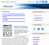 DRM & Document Security Newsletter - May 2013