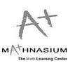 Mathnasium-desaturated