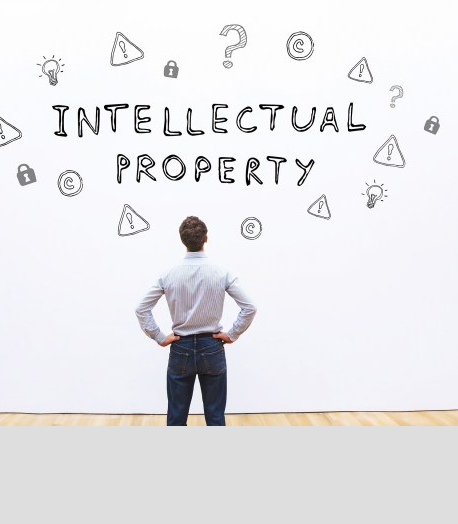 Why Intellectual Property Protection Should be a Top Priority for Content Creators
