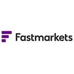 FASTMARKETS-1