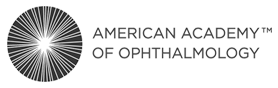 American academy of ophtamology