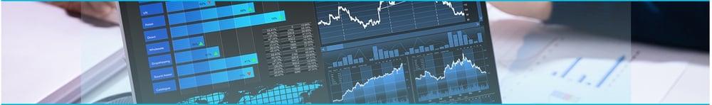 financial-firms-2