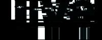 Jive DRM Integration