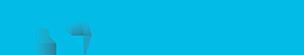 logo-blue-basic