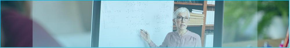 virtual-teacher