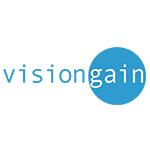 Visiongain-logo-1