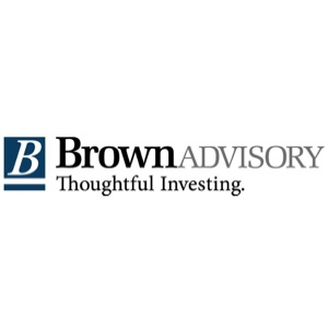 brown-advisory
