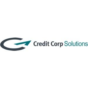 credit-corp