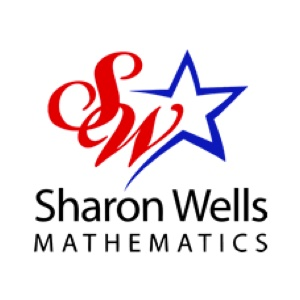sharon-well