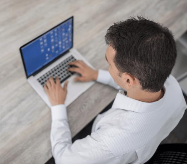 Leverage APIs or Use Vitrium Team