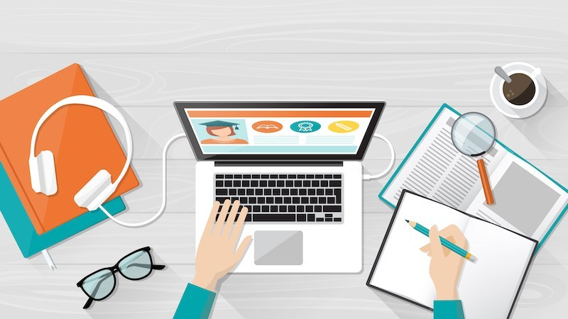 elearning use cases