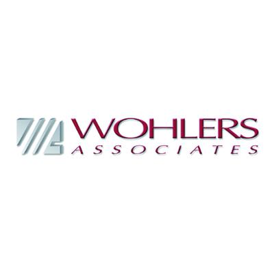 wohlers logo